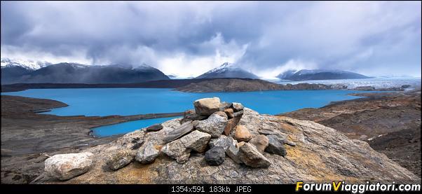 In Patagonia verso la fin del mundo-dsc_5615.jpg