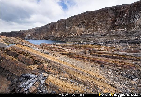 In Patagonia verso la fin del mundo-dsc_5635.jpg