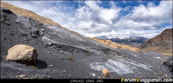 In Patagonia verso la fin del mundo-dsc_5652.jpg