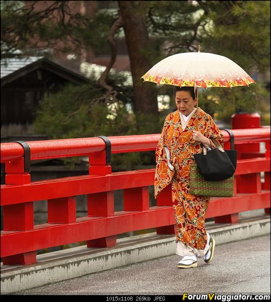 In Giappone in cerca dei ciliegi in fiore-_dsc8709.jpg