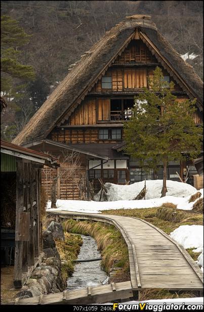 In Giappone in cerca dei ciliegi in fiore-_dsc8731.jpg