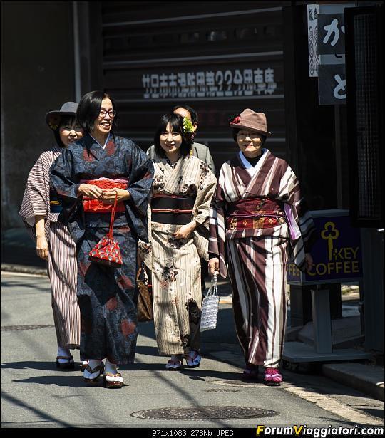 In Giappone in cerca dei ciliegi in fiore-_dsc9016.jpg