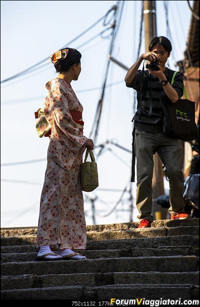 In Giappone in cerca dei ciliegi in fiore-_dsc9343.jpg