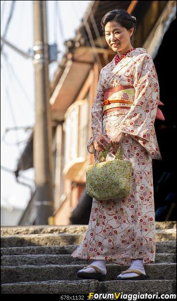 In Giappone in cerca dei ciliegi in fiore-_dsc9345.jpg