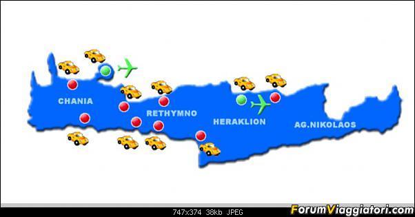 Alianthos (Creta)-stazioni-creta.jpg