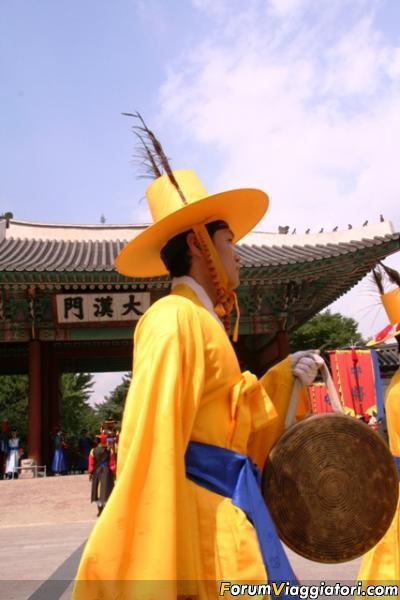 Seoul (Corea del Sud)
