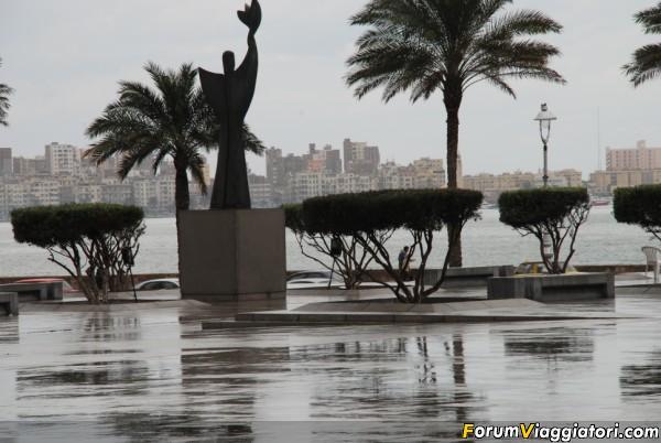 Alessandria (Egitto)