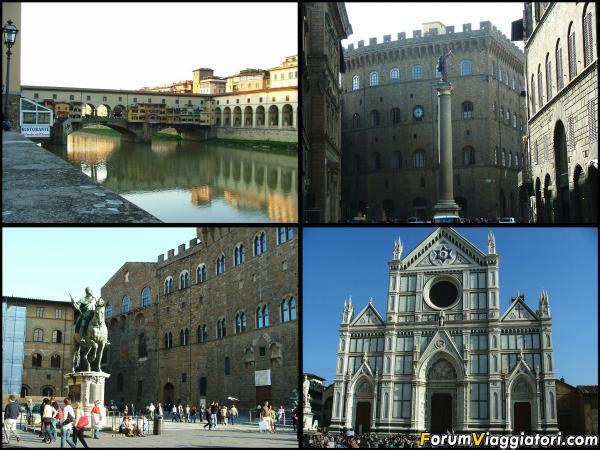 Firenze 2005