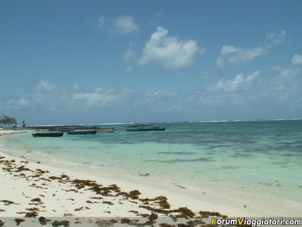Mauritius, terra d'incanto