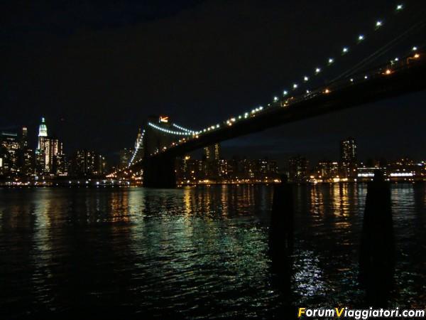 New York, Orlando & Giamaica