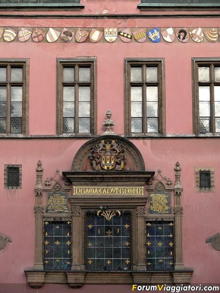 Foto di Praga
