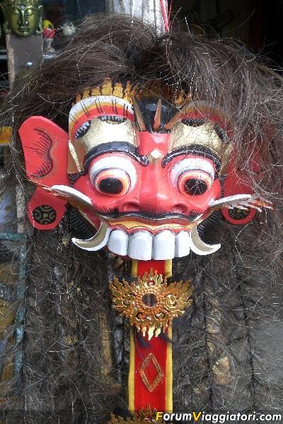 Bali 2009