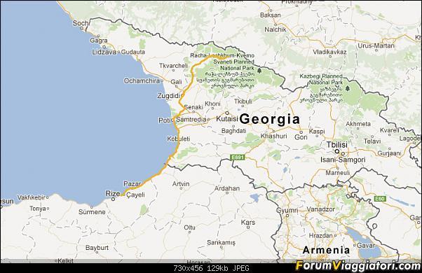 Roma-Caucaso in moto (parte 2 GEORGIA e ARMENIA)-tappa-07-rize-mestia.jpg
