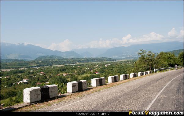 Roma-Caucaso in moto (parte 2 GEORGIA e ARMENIA)-dsc_2757.jpg