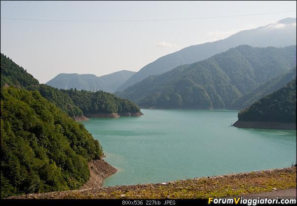Roma-Caucaso in moto (parte 2 GEORGIA e ARMENIA)-dsc_2798.jpg