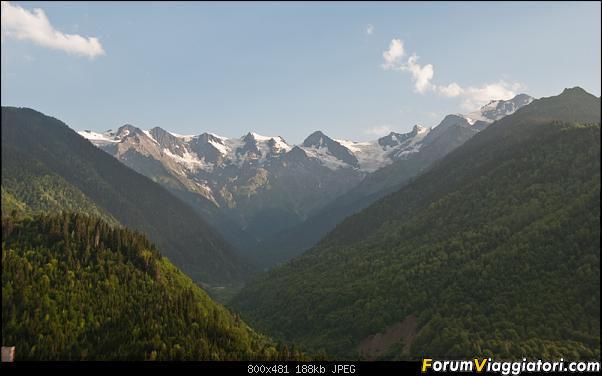 Roma-Caucaso in moto (parte 2 GEORGIA e ARMENIA)-dsc_2895.jpg