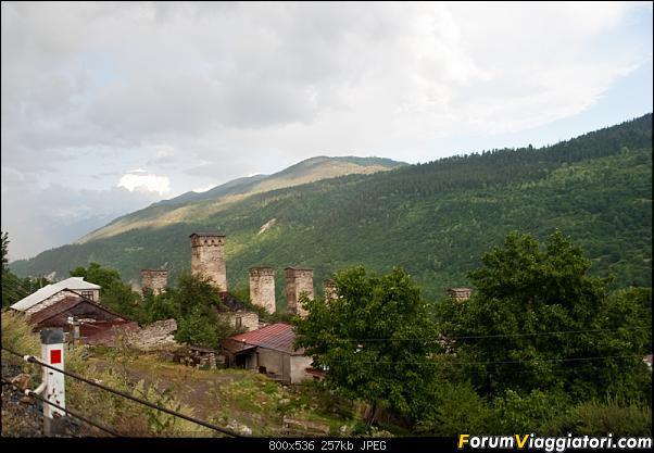 Roma-Caucaso in moto (parte 2 GEORGIA e ARMENIA)-dsc_2918.jpg
