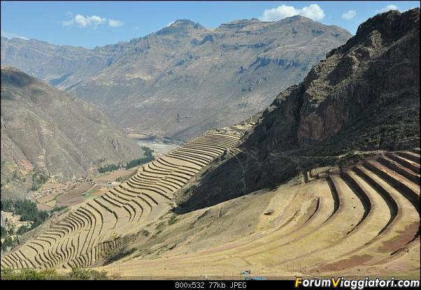 Perù 2012 - 2° parte