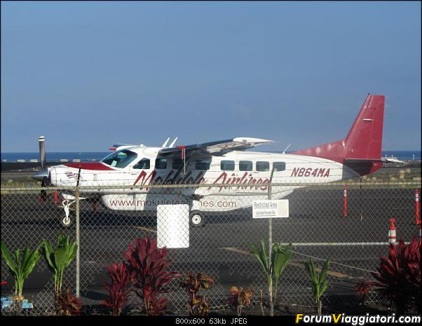 Hawaii Islands - Take your time!!! (agosto 2012)-img_2277.jpg