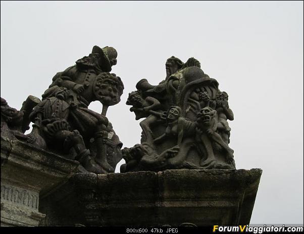 FRANCIA 2012 620 (Medium)