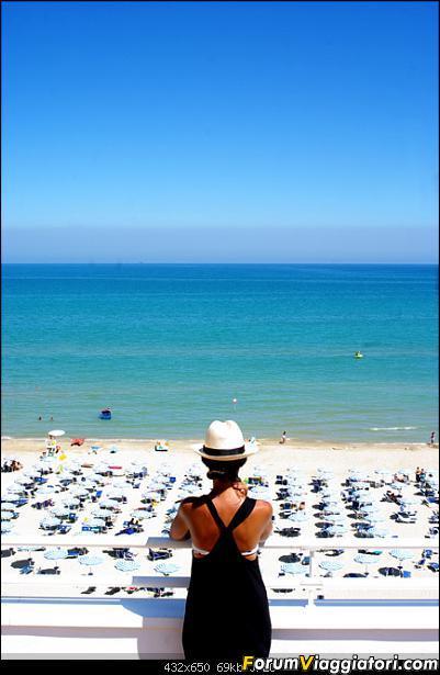 Una foto dello splendido mare in Abruzzo-imgp0233ok.jpg