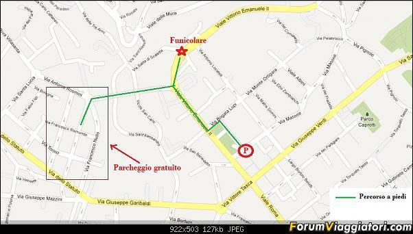 -mappabg.jpg