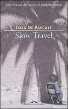 De Pascale - Slow Travel-2556835.jpg