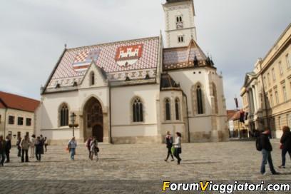 Ex Jugoslavia - il diario-cattedrale-s.marco.jpg