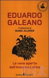 [SUD AMERICA] Galeano - Le vene aperte dell'America Latina-copcaseykcj.jpg