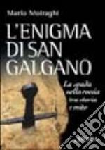 [ITALIA] Moiraghi - L'enigma di San Galgano-9788851401269g.jpg