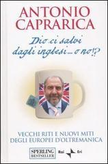 [INGHILTERRA] Caprarica - Dio ci salvi dagli inglesi ... o no!?-9788860611338.jpg
