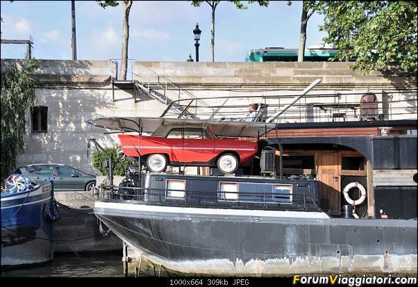 [FRANCIA - Parigi - Crociera Senna] Bateaux Parisiens River Cruise-parigi_2010_galleria-318-.jpg