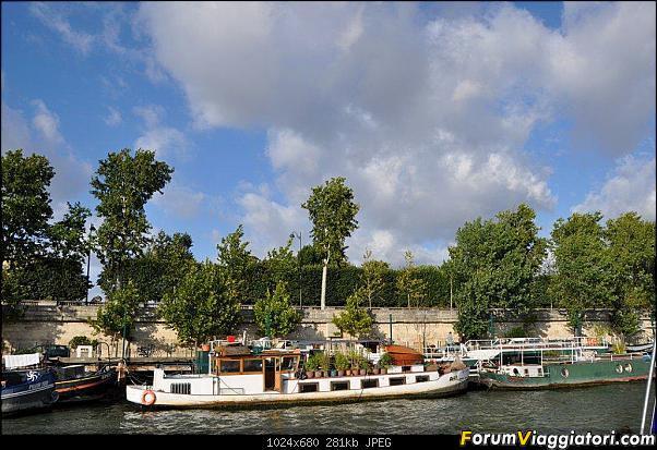 [FRANCIA - Parigi - Crociera Senna] Bateaux Parisiens River Cruise-parigi_2010_galleria-317-.jpg