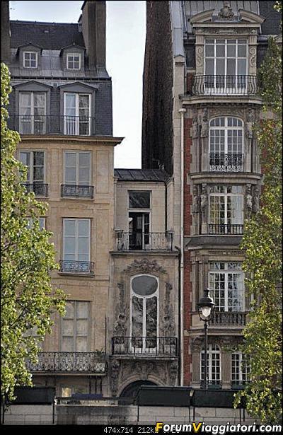 [FRANCIA - Parigi - Crociera Senna] Bateaux Parisiens River Cruise-parigi_2010_galleria-316-.jpg