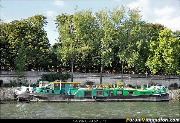 [FRANCIA - Parigi - Crociera Senna] Bateaux Parisiens River Cruise-parigi_2010_galleria-319-.jpg
