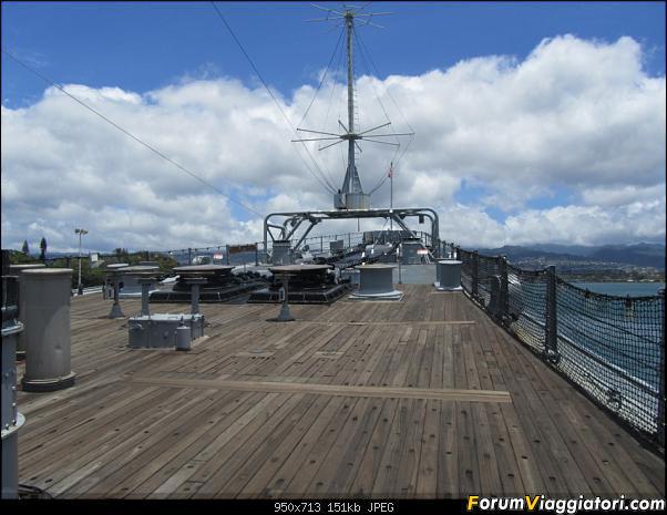 Hawaii Islands - Take your time!!! (agosto 2012)-img_1869.jpg