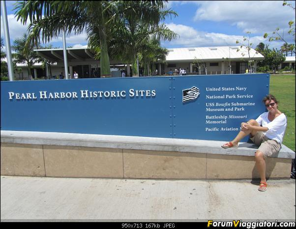 Hawaii Islands - Take your time!!! (agosto 2012)-img_1856.jpg