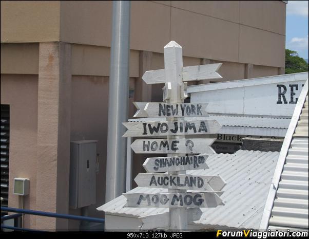 Hawaii Islands - Take your time!!! (agosto 2012)-img_1862.jpg
