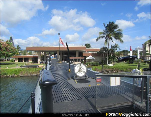 Hawaii Islands - Take your time!!! (agosto 2012)-img_1962.jpg