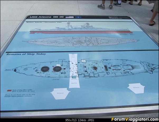 Hawaii Islands - Take your time!!! (agosto 2012)-img_1959.jpg