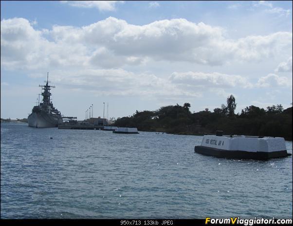 Hawaii Islands - Take your time!!! (agosto 2012)-img_1957.jpg
