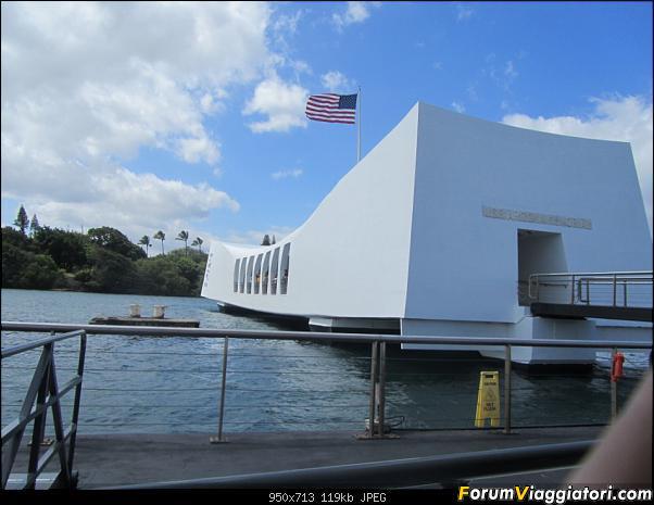 Hawaii Islands - Take your time!!! (agosto 2012)-img_1935.jpg