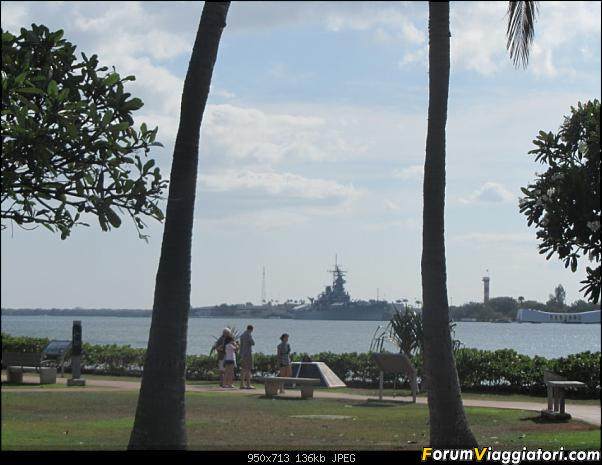 Hawaii Islands - Take your time!!! (agosto 2012)-img_1993.jpg