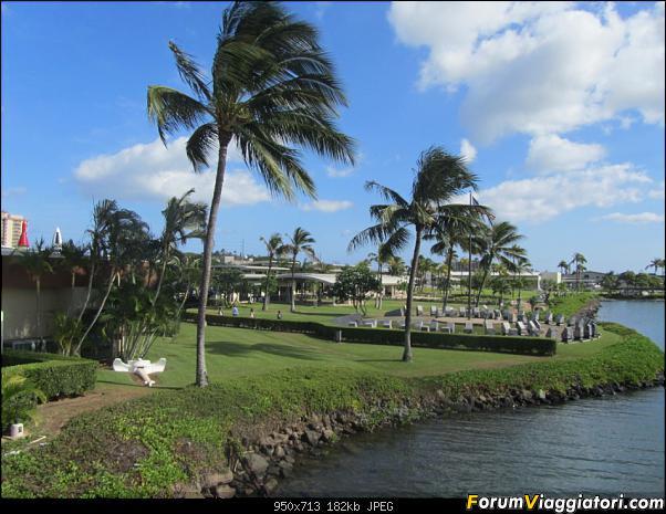 Hawaii Islands - Take your time!!! (agosto 2012)-img_1992.jpg