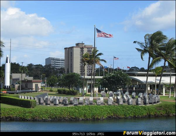 Hawaii Islands - Take your time!!! (agosto 2012)-img_1987.jpg