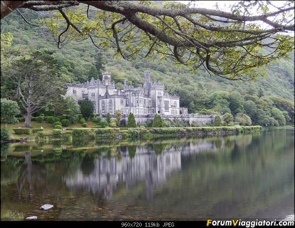 Relax in Irlanda-524327_10151640818342961_1780424785_n.jpg