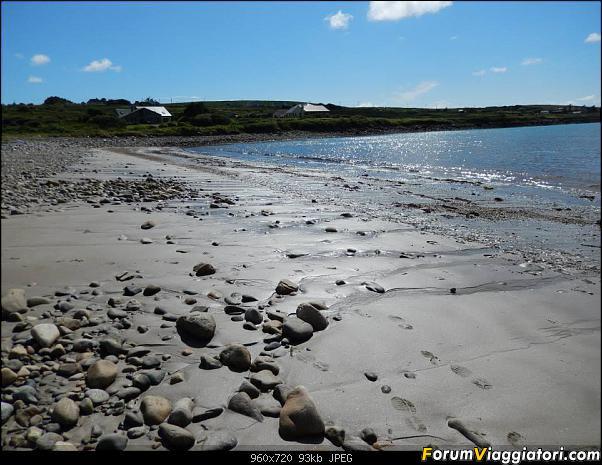 Relax in Irlanda-970433_10151640814952961_3257589_n.jpg