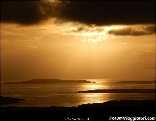 Relax in Irlanda-1012620_10151640817967961_918328741_n.jpg