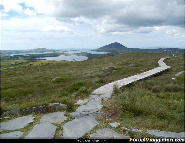 Relax in Irlanda-556314_10151640817897961_135326854_n.jpg