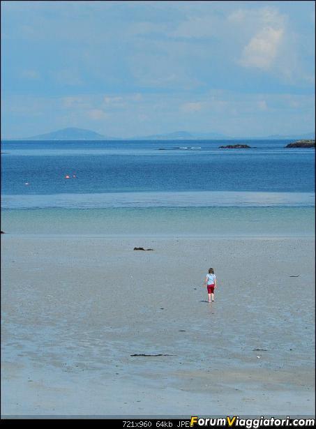 Relax in Irlanda-988704_10151640817742961_1262934728_n.jpg